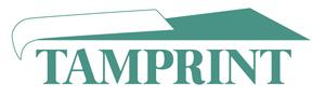 Tamprint